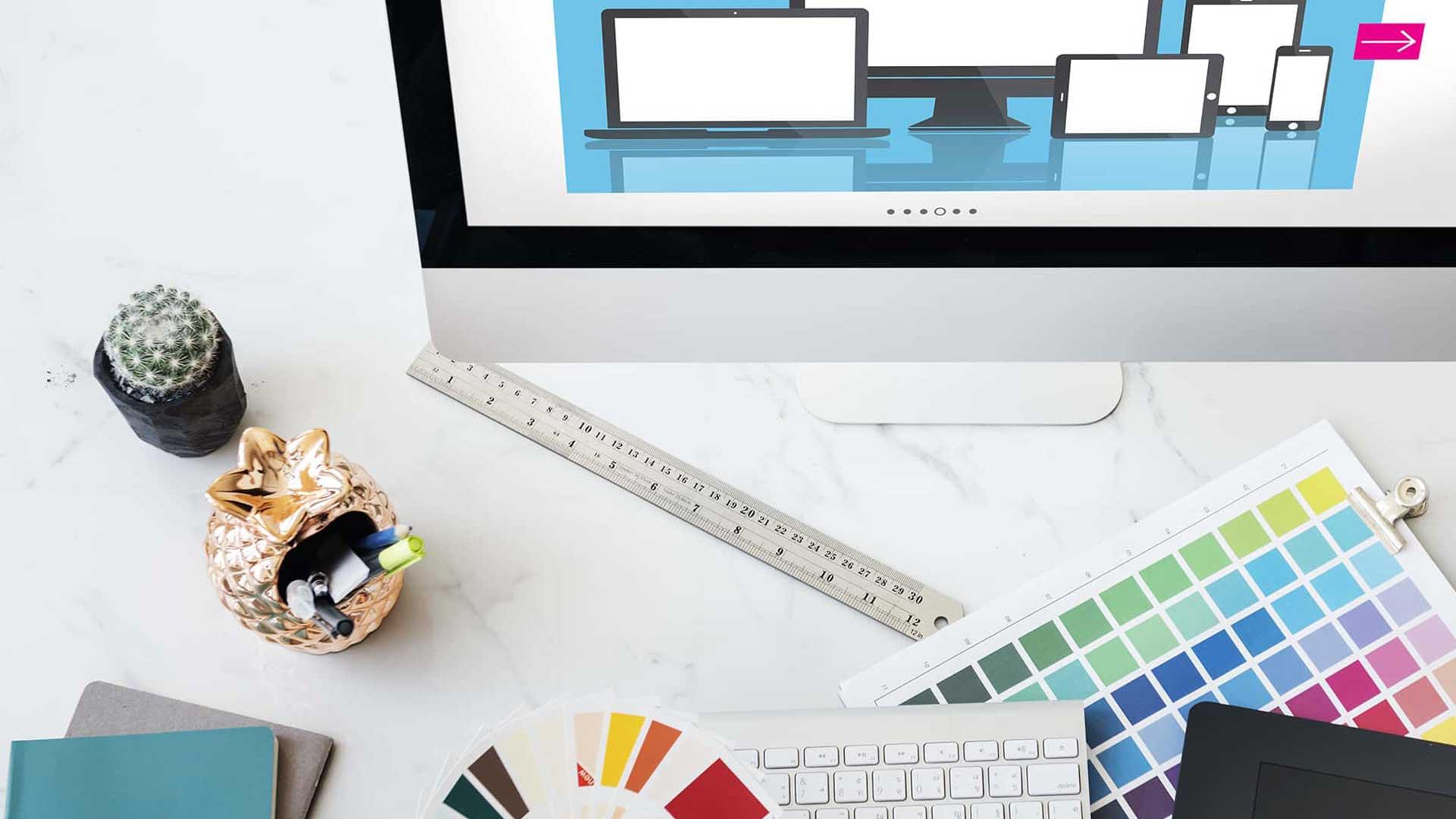 Creation de site internet wordpress